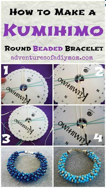 adventures-of-a-diy-mom-kumihimo-beaded-bracelets-…jpg