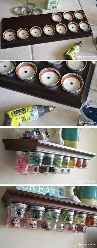 diy-mason-jar-storage-shelf-tutorial.jpg