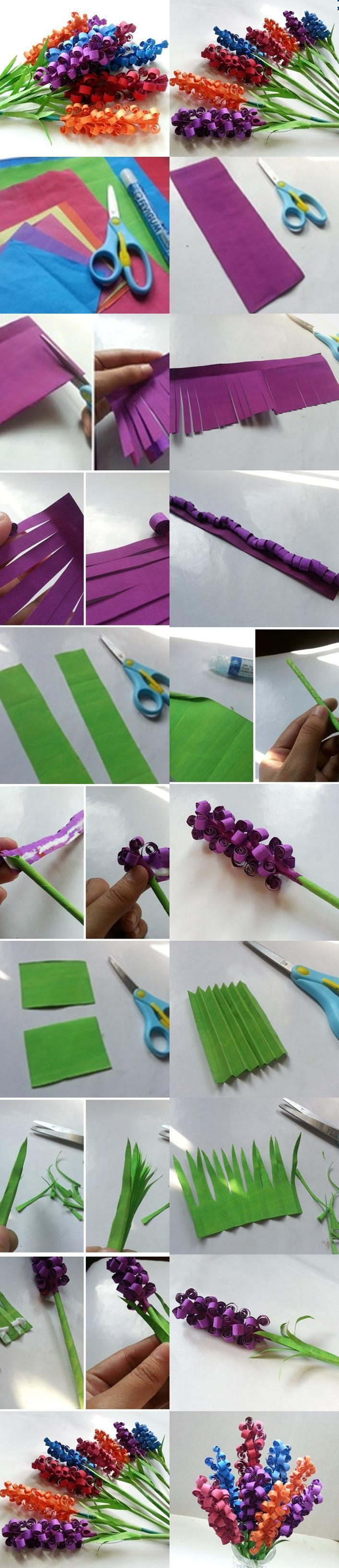 diy-swirly-paper-flowers