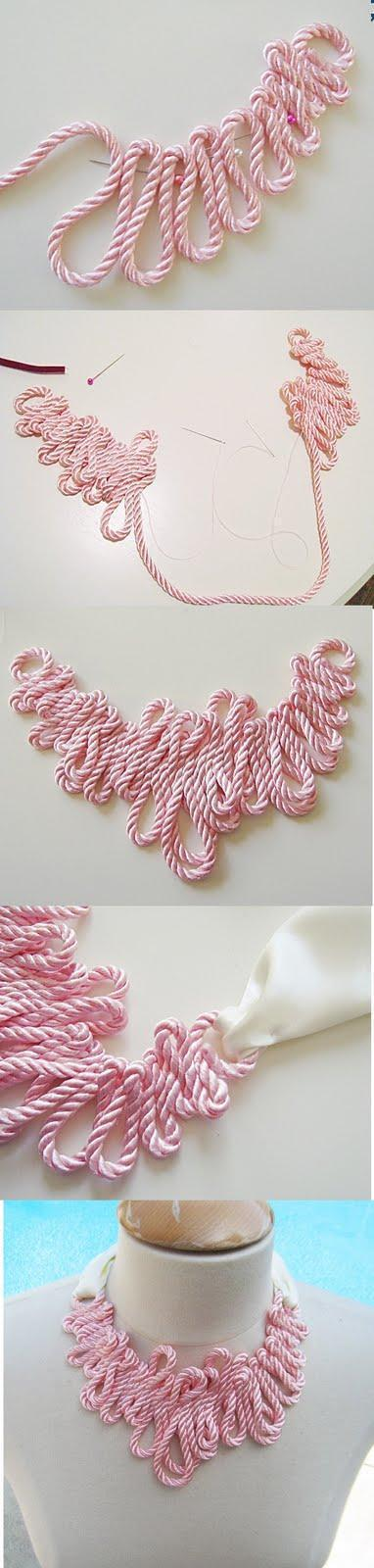rope-necklace-diy.jpg